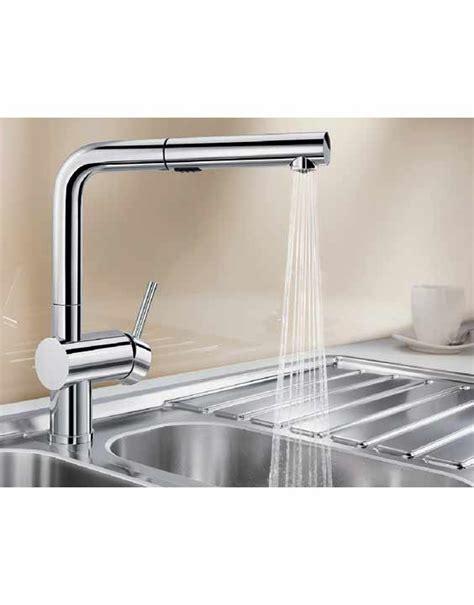 blanco posh kitchen faucet royal bath kitchen