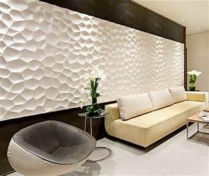3d Wall Panels : 3d wall panels co decorators merchants in keighley ~ Sanjose-hotels-ca.com Haus und Dekorationen