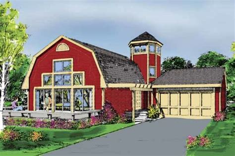 country style house plan  beds  baths  sqft plan   country style house plans