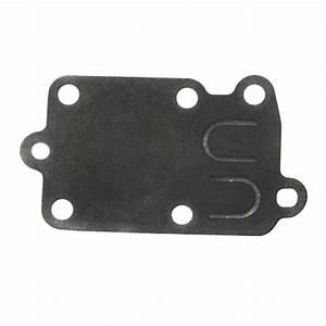 Briggs  U0026 Stratton Carburetor Diaphragm For 3