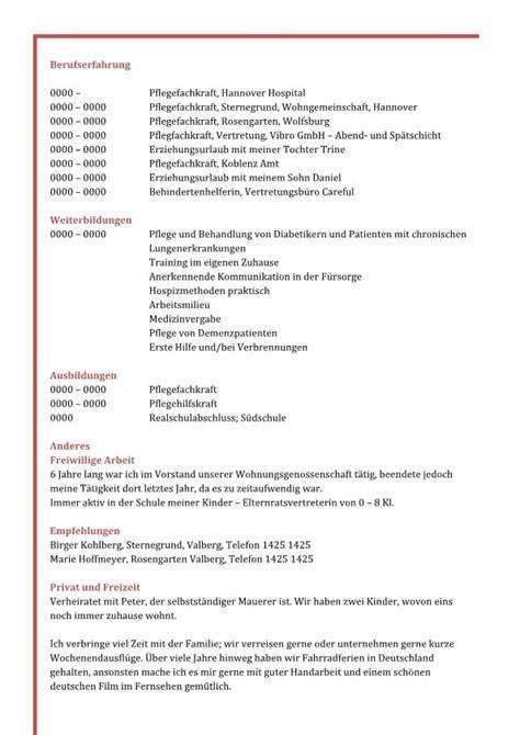 Lebenslauf Kompetenzen Mit Fachlichen Kompetenzen  Rot. Aufbau Lebenslauf Mit Foto. Lebenslauf Zahnarzt. Lebenslauf Studium Inhalt. Lebenslauf Schueler Gymnasium. Lebenslauf Pdf Veraendern. Lebenslauf Englisch Wissenschaftlicher Mitarbeiter. Tabellarischer Lebenslauf Kenntnisse Und Faehigkeiten. Xing Lebenslauf Schriftgroesse Aendern