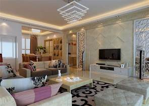 modern living room designs 2013