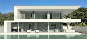 Moderne Design Villa : minimalist villa design ~ Sanjose-hotels-ca.com Haus und Dekorationen