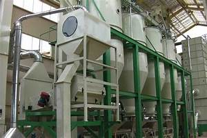 Andhra Rice Miller Lobby Blamed For Creating Artificial ...