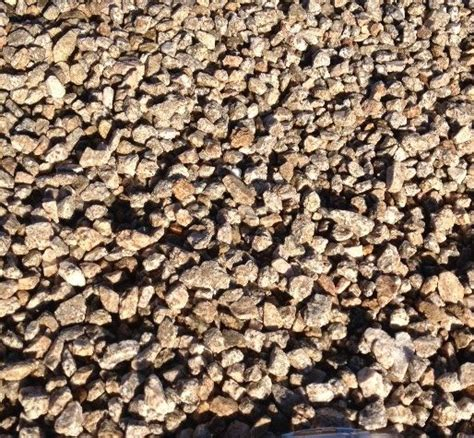 1000 ideas about gravel for sale on pavers