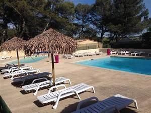 camping familial avec piscine lambesc aix en provence With restaurant avec piscine aix en provence