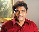 Johnny Lever Age, Wife, Children, Family, Biography & More ...