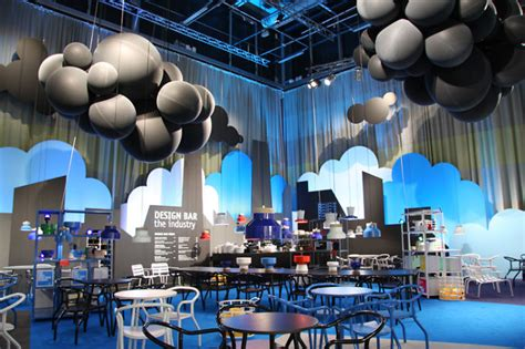 Of The World's Best Restaurant And Bar Interior Designs