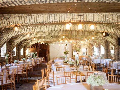 10 minnesota barn venues that aren t boring