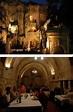 土耳其《洞穴飯店》讓你體驗原始的生活 | 宅宅新聞