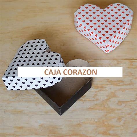 caja corazon caja 14 de febrero caja de regalo paq 30 pzs 585 00 en mercado libre