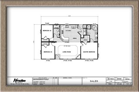 Fleetwood Mobile Homes Floor Plans 1996 by Fleetwood Single Wide Mobile Home Wiring Diagram Get