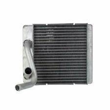 Car And Truck Heater Cores For Sale
