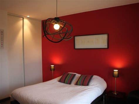 peinture de chambre à coucher best chambre a coucher peinture photos seiunkel us