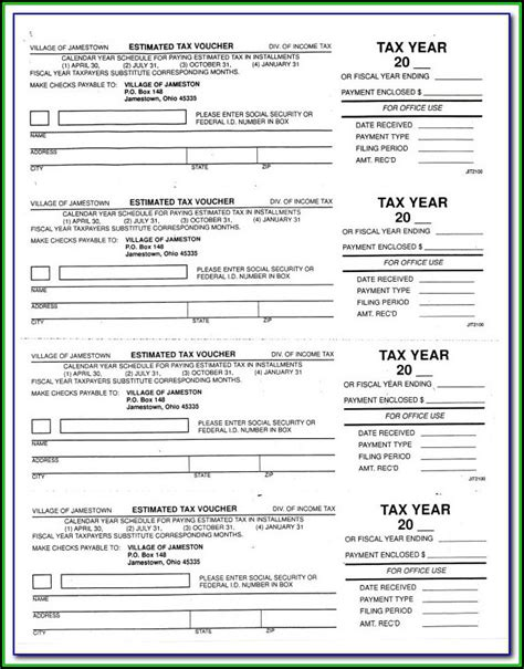 2013 federal tax forms 1040ez federal resume builder resume resume exles okw9kkg9jn