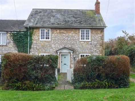 Rose Cottage Freshwater Norton Green South Of