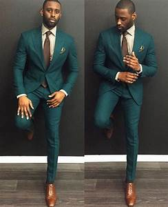 see this instagram photo by menstyleteam o 5094 likes With quelle couleur avec bleu marine 19 costume 3 piaces homme gris
