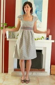 best 20 patron burda robe ideas on pinterest patron With robe portefeuille patron