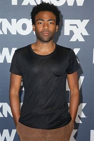 Donald Glover Brother Stephen