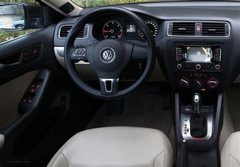 volkswagen jetta tdi   engine fuel economy