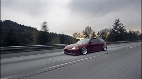 Jdm Drift Wallpaper