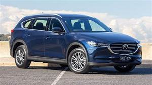 Mazda Cx 8 : mazda cx 8 sport 2018 review ~ Medecine-chirurgie-esthetiques.com Avis de Voitures