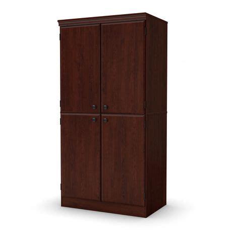 storage cabinets walmart canada south shore storage cabinet walmart canada