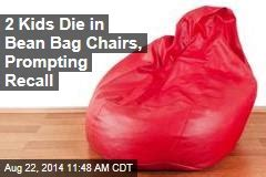 ace bayou bean bag chair recall consumer product safety commission news stories about