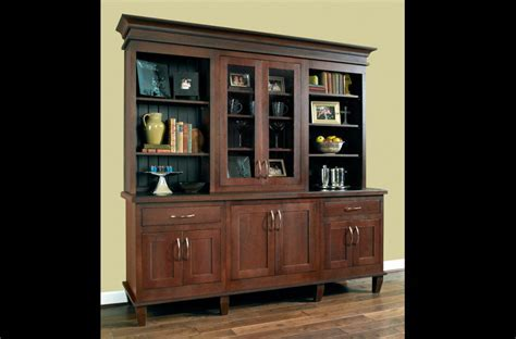 Traditional   Bishop Cabinets
