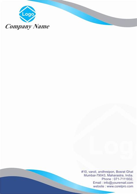 letter pad logo ripenorthparkcom