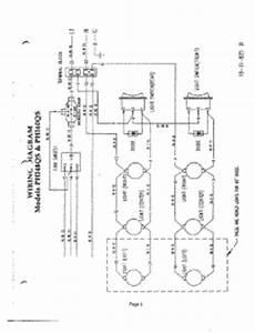 Exhaust Hood Wiring Diagram : parts for thermador phi48qs range hood ~ A.2002-acura-tl-radio.info Haus und Dekorationen