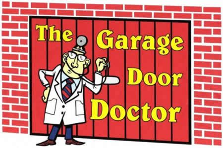 the garage door doctor the garage door doctor kent contact us