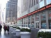 1211 Avenue of the Americas - Wikipedia