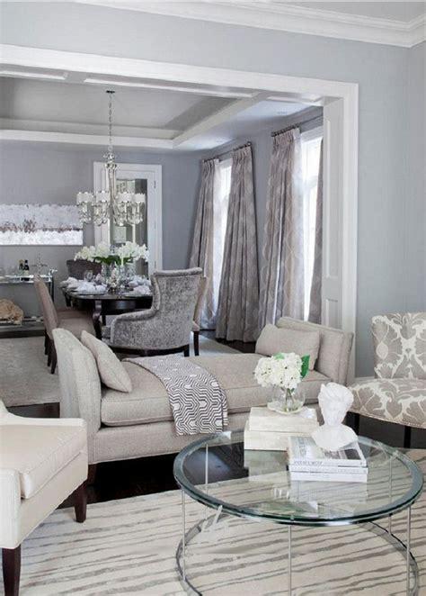 Marvelous Gray Living Room Decorating Ideas Decor Light