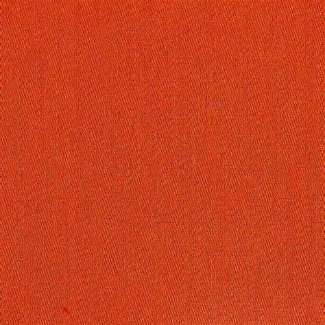tissu au metre pour nappe nappe au metre nappes au metre