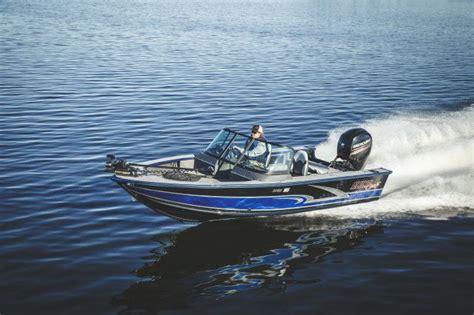 Alumacraft Boat Dealers Iowa by 2016 Alumacraft Tournament Pro 185 Sport Buyers Guide