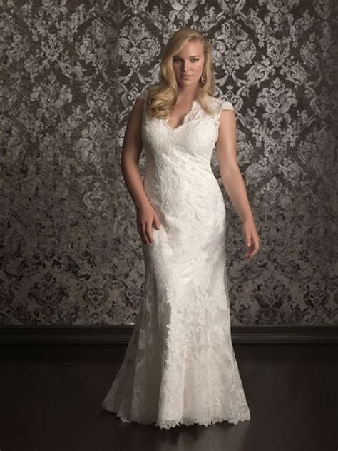 3356 Private Label Wedding Dresses
