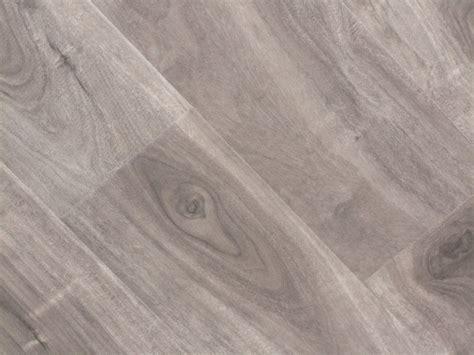 Grey Bamboo Laminate Flooring White Paint For Kitchen Cabinets Layout Ideas Storage Small Fire Extinguisher Backsplash Design Bins Kitchens Island Butcher Block Table Plans