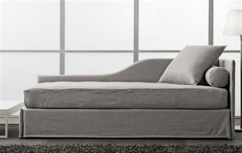 divani ventura divani letto divano letto igor da ventura