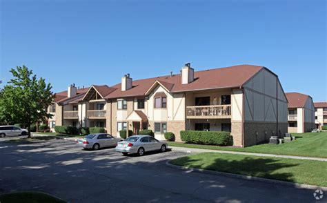 Enclave Apartments Denver by The Enclave Apartments Rentals Columbus Oh Apartments