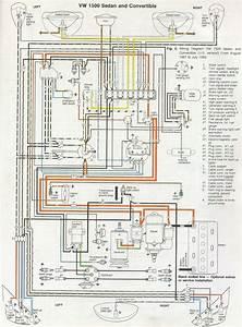 Auto Mec U00c2nica Fritz  Esquema Eletrico Vw
