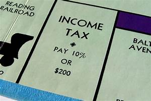Monopoly Income Tax Ver1 | Please give attribution to ...