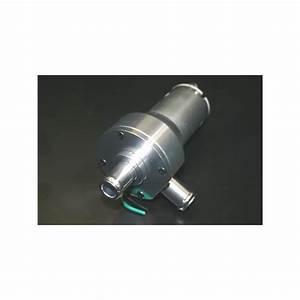 Pompe à Eau électrique : pompe eau lectrique alu motorkit ~ Medecine-chirurgie-esthetiques.com Avis de Voitures