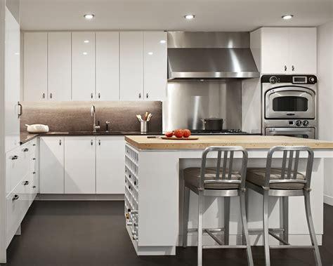 easy kitchen design software easy kitchen design software home design ideas 7008