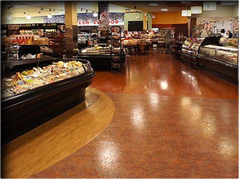kitchener flooring stores mannington flooring distributors mannington vinyl sheet 3531