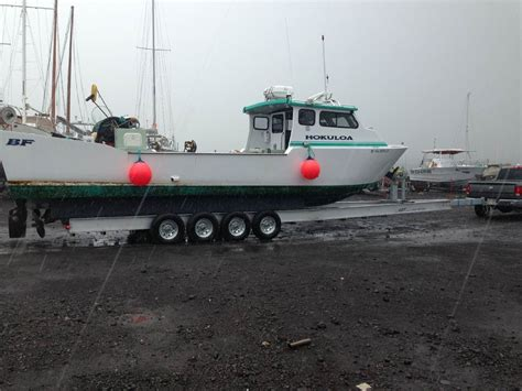 Wilson Boats For Sale In California by Custom Boats Post Em Up Page 7 Bloodydecks