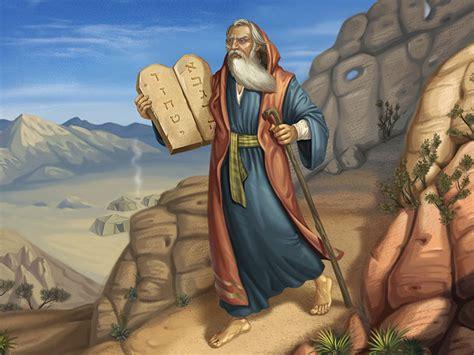 bible figures  struggled  depression depressed