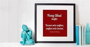 Feng Shui Deutsch : feng shui zitat 02 dfsi ~ Frokenaadalensverden.com Haus und Dekorationen