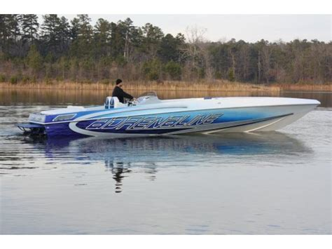 Adrenaline Boats adrenaline new and used boats for sale