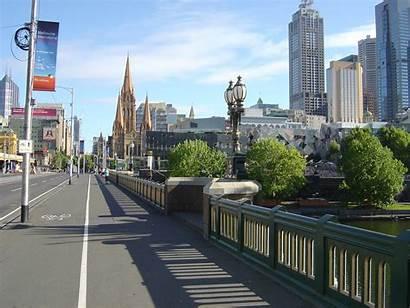 Melbourne Australia Vivere Centre Wallpapers Backgrounds Itl